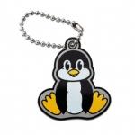 Penguin Cachekinz