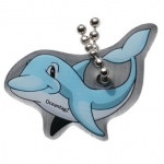 GeoCity.cz - e-shop potřeby pro geocaching - Dolphin OceanTagZ