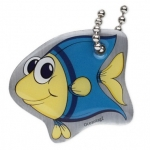 GeoCity.cz - e-shop potřeby pro geocaching - Doctor Fish OceanTagZ