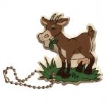 GeoCity.cz - e-shop potřeby pro geocaching - Goat FarmtagZ