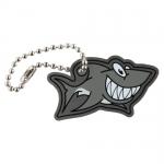 Shark Cachekinz